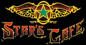 Stars Café Guadalajara
